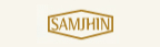 Sam Jhin
